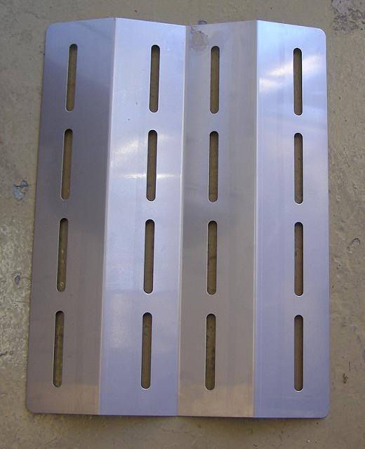 4b_stainless_steel_diffuser_639