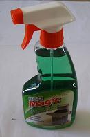 BBQ Magic Degreaser - 500ML
