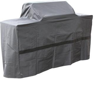 Sunco black vinyl bbq covers the bbq centre online for Sunco bbq